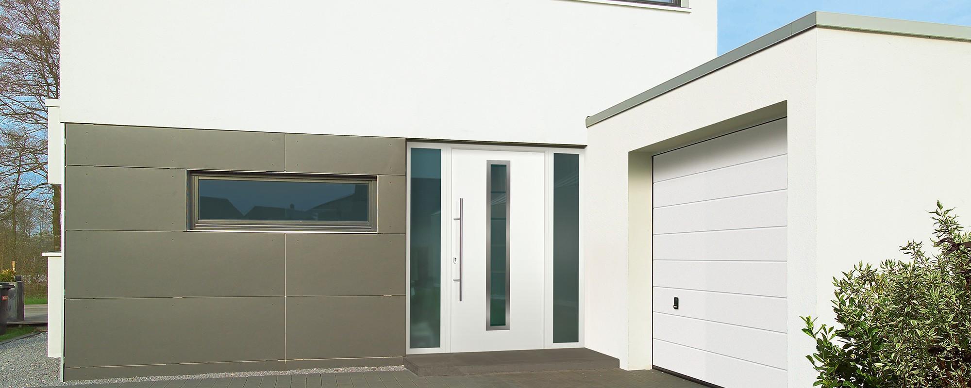 thermopro en thermoplus voordeuren van h rmann h rmann partnerwebsite nederland. Black Bedroom Furniture Sets. Home Design Ideas